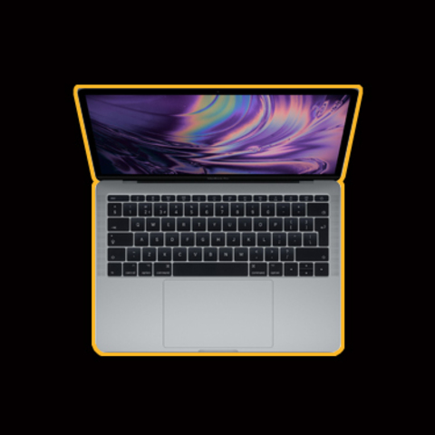 MacBook Pro_13_Space Gray.jpg
