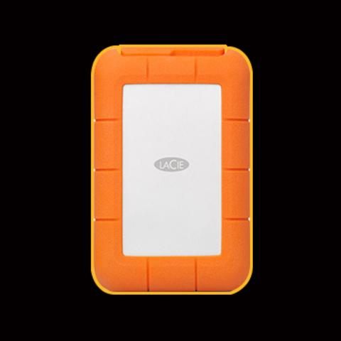 Rugged Thunderbolt & USB 3.0_Front.jpg