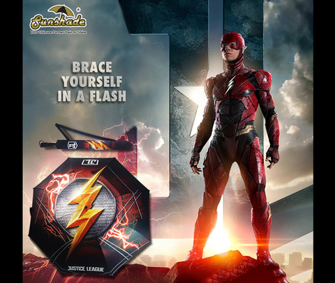 pop-up28inch-theflash.jpg