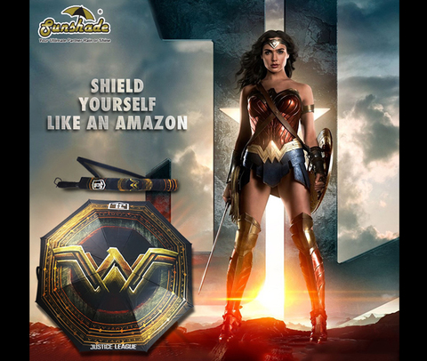pop-up28inch-wonderwoman.jpg