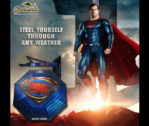 pop-up28inch-superman.jpg