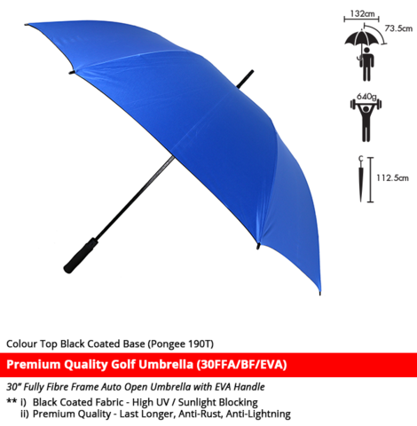 sunshade-website_product-golf_BLUE2.png