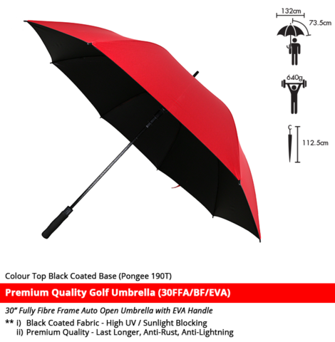 sunshade-website_product-golf_RED1.png