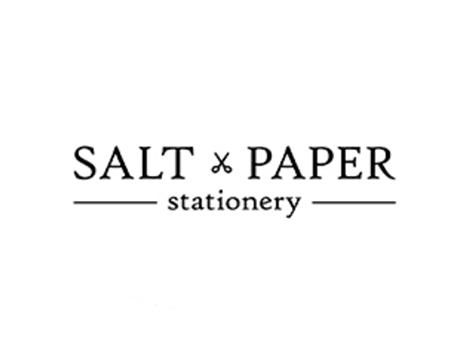 Salt x Paper, KK
