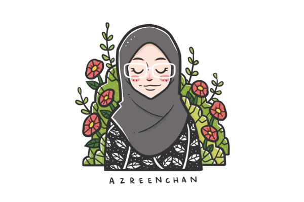 azreenchan