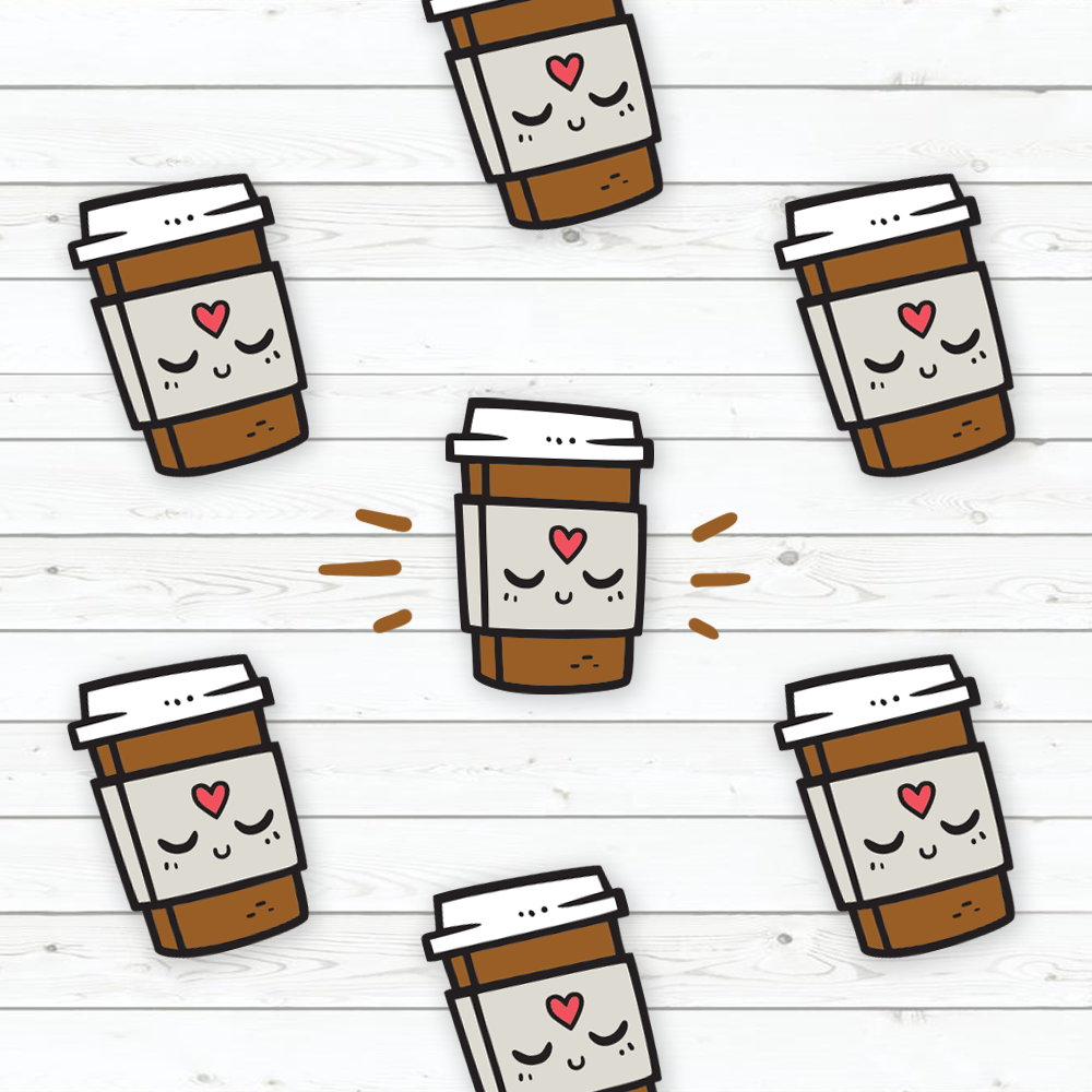 Coffee3.png