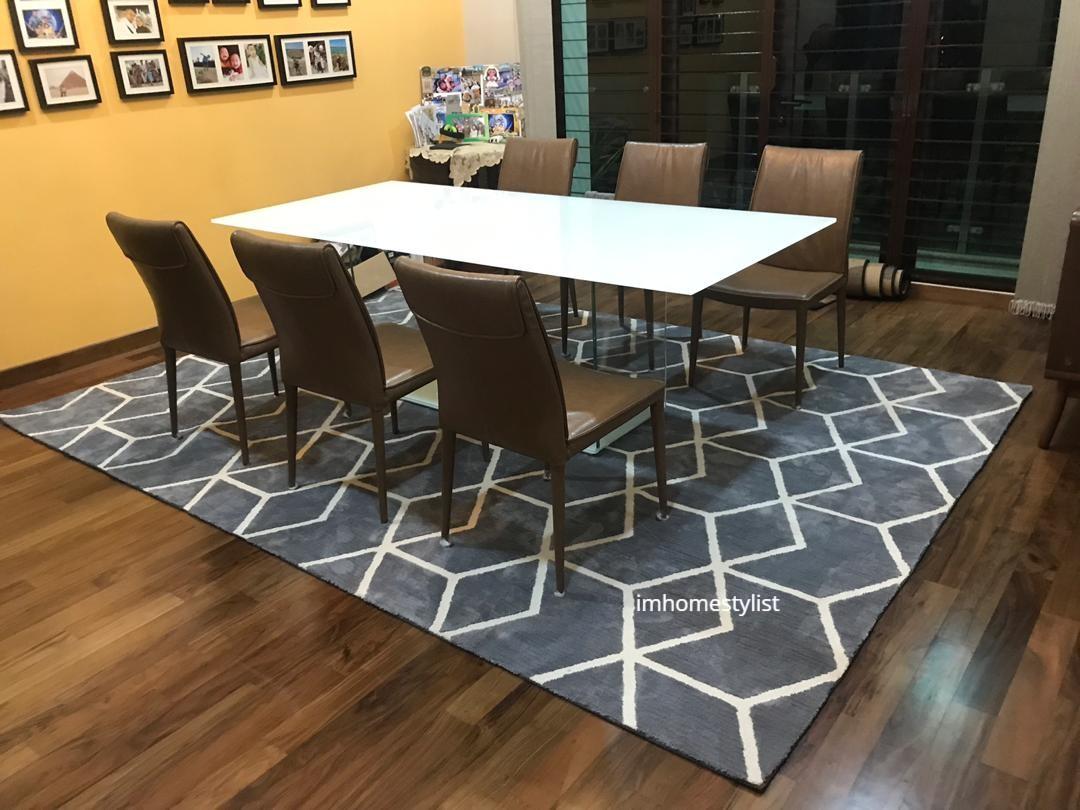 Putri Amelia - Flag rug custom size 2.4m x 3.4m (2).jpeg