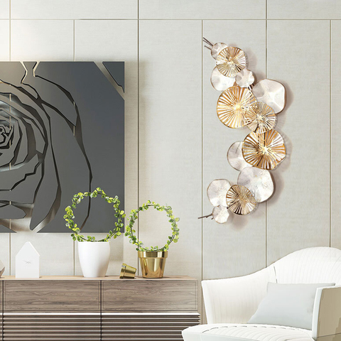 wall decor 2.jpg