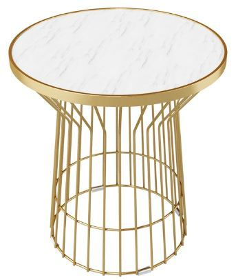 andrail side table.JPG