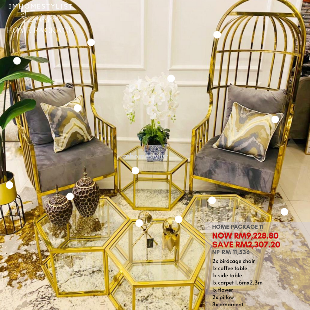 EXCLUSIVE HOME PACKAGE (HOME ACCESSORIES) (2).png