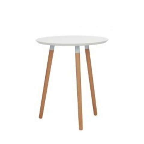 fleiss_dining_table_1