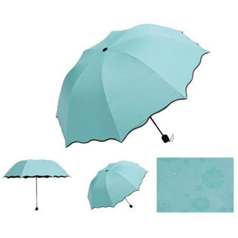 payung hiddenflower rain umbrella (22).jpg