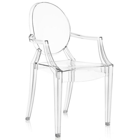 furniture-dining-room-brands-latest-trends-garden-designers-kartell-louis-ghost-chair-by-philippe-starck-4_1024x1024.jpg