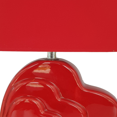 love red closeup.jpg
