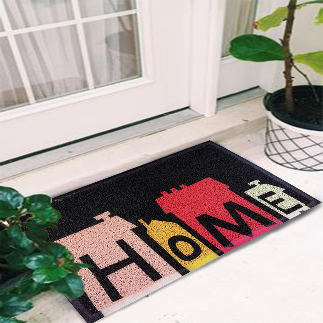 home doormat black2.jpg