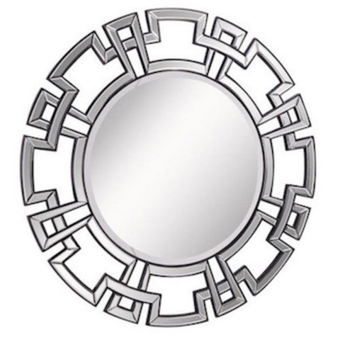 elegant-lighting-modern-round-wall-mirror.jpg