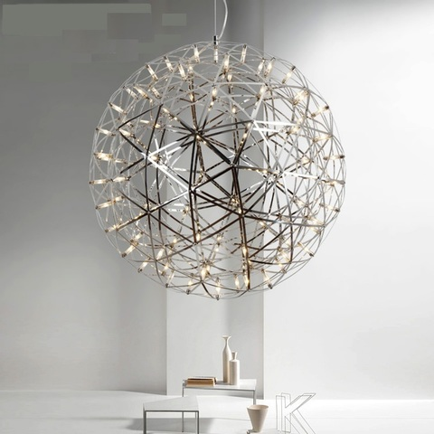 Modern-Art-LED-Firework-Ball-Pendant-Lights-stainless-steel-spark-home-deco-lighting-110-240V.jpg_640x640.jpg