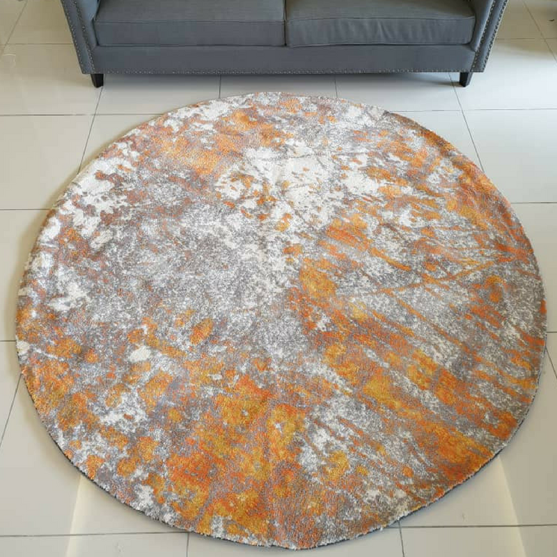 round rug (5).png