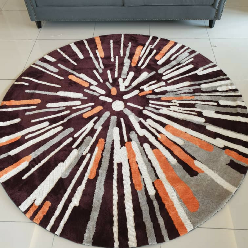 round rug (15).png