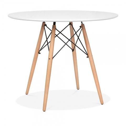 eames-inspired-dsw-style-round-dining-table-white-90cm-p3229-38926_image.jpg