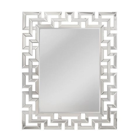Greek-Key-Mirror-df68f1e4-4ea2-4d3e-ae9e-bb68ef98962e_600.jpg