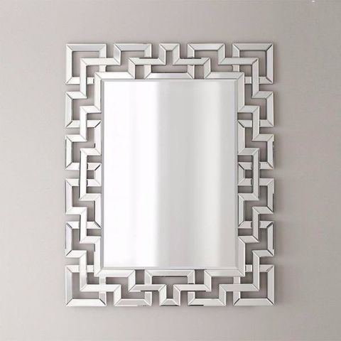 furniturebox-venetian-clear-glass-rectangular-mirror-modern-stylish-1.jpg