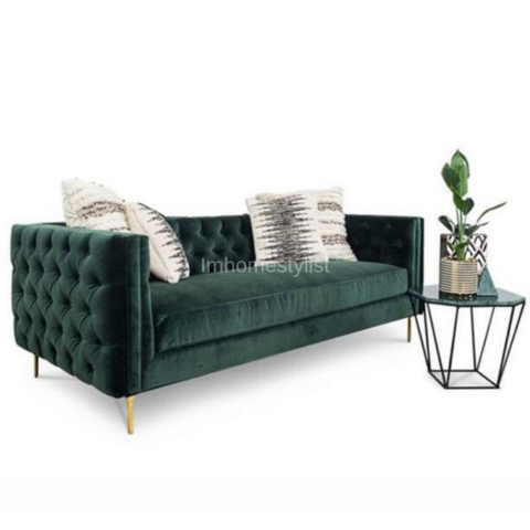 Imhomestylist (39).png