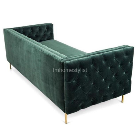 Imhomestylist (47).png