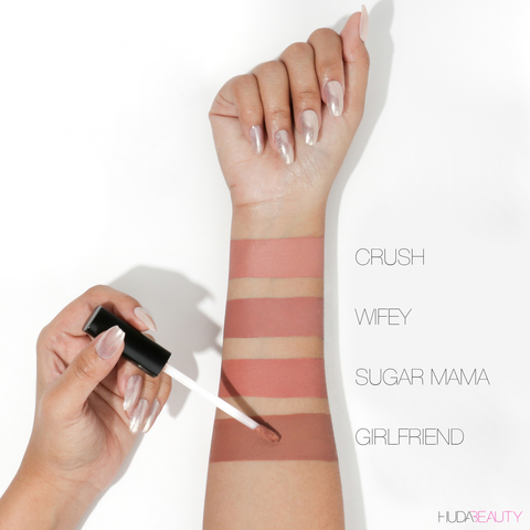 nude love swatches.jpg