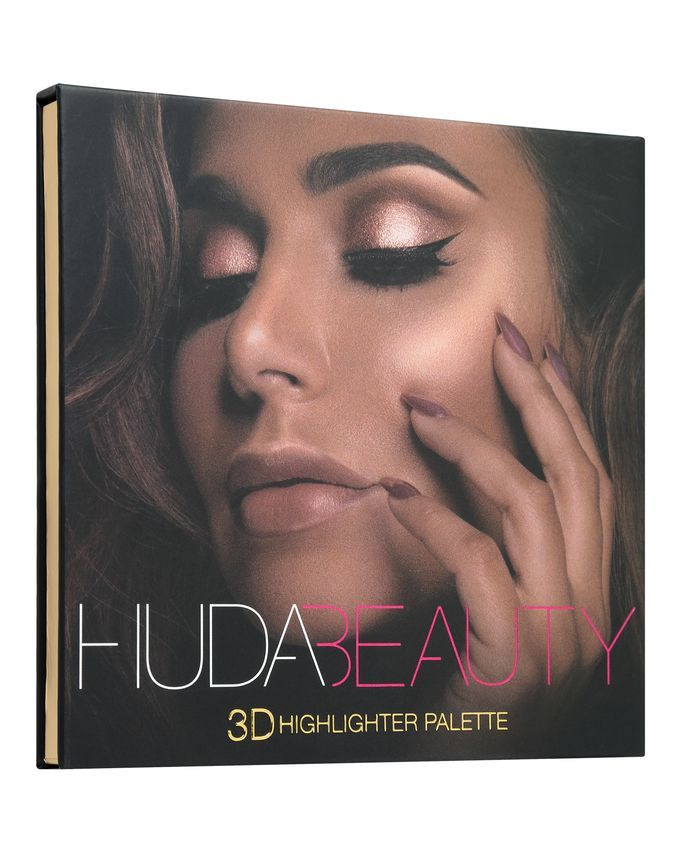 hudabeauty_3dhighlighter_gold2.jpg