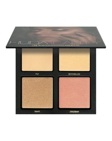 hudabeauty_3dhighlighter_gold.jpg
