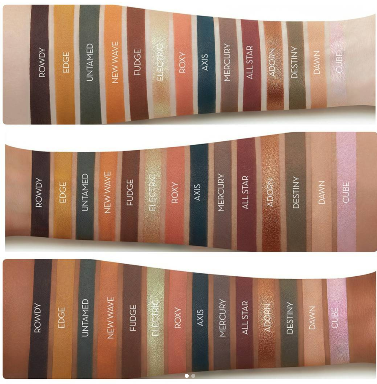 subculture-palette-swatches.png