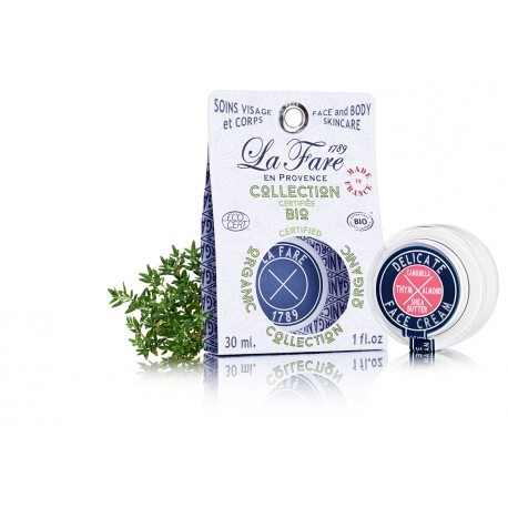 delicate-face-cream-organic-cosmetic-made-in-france.jpg
