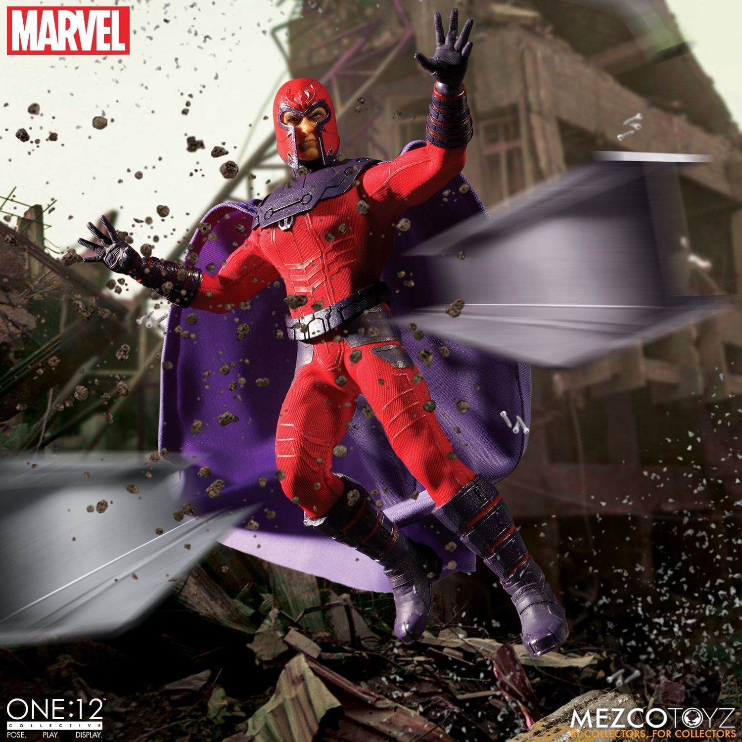 [ONE12] Magneto_MarvelXMen 001.jpg