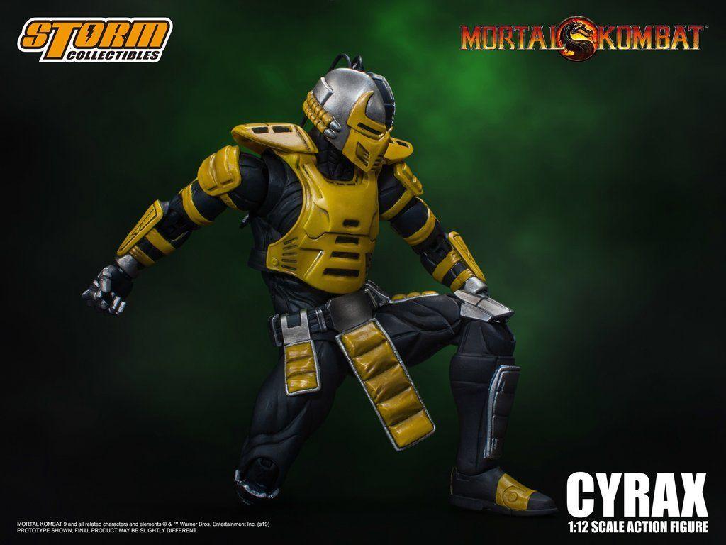 SC_Cyrax_MK3 002.jpg