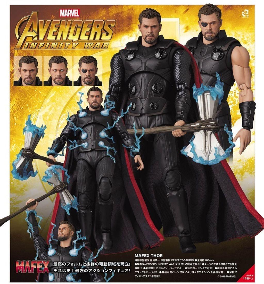 [104] Thor_IW_MCU 00.jpg