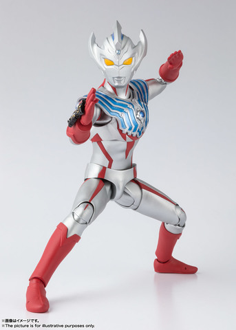 SHF_UltramanTaiga 001.jpg