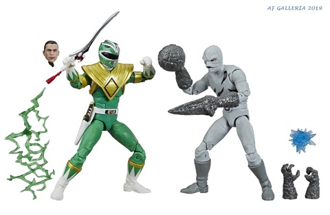 PRLC_GreenRanger&Putty_MMPR 00.jpg