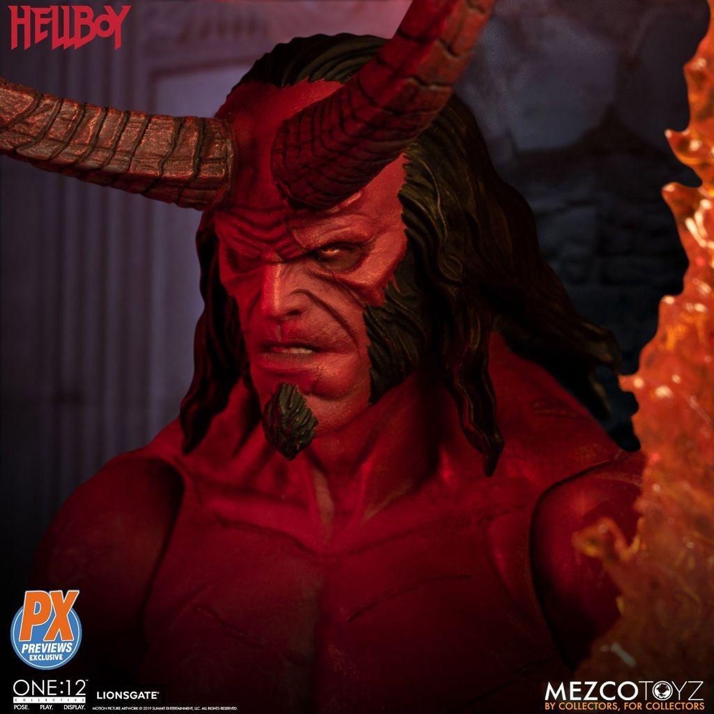 [ONE12] Hellboy2019_AnungUnRama_PX 008.jpg
