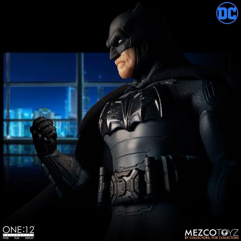 [ONE12] Batman_SupremeKnight 011.Jpg