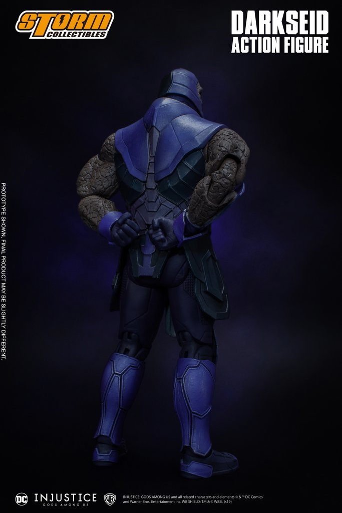 SC_Darkseid_DCInjustice 010.jpg