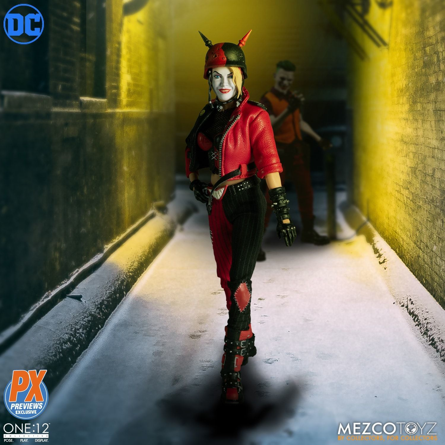 [ONE12] HarleyQuinn_PlayForKeeps_DC (PX) 004.jpg