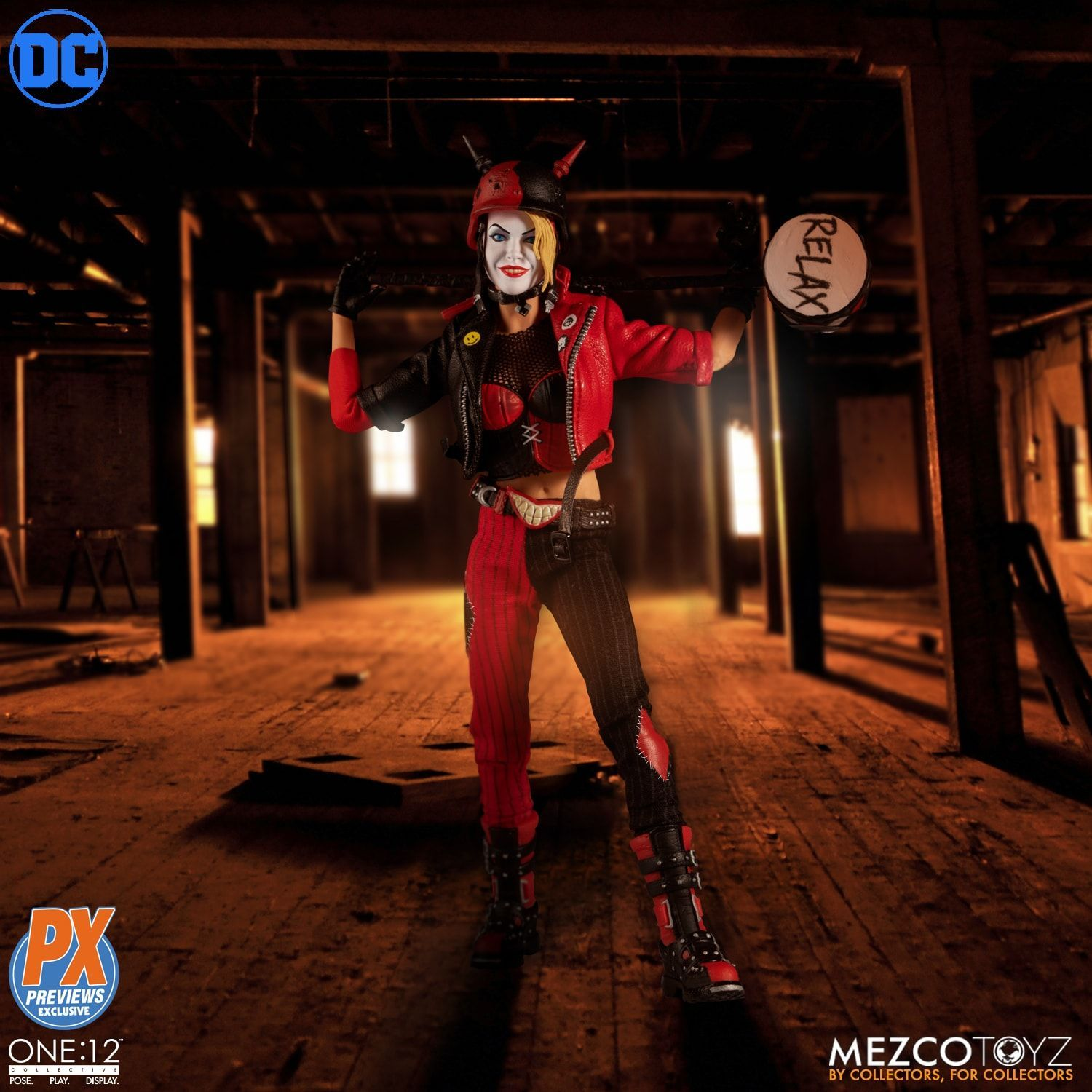 [ONE12] HarleyQuinn_PlayForKeeps_DC (PX) 006.jpg