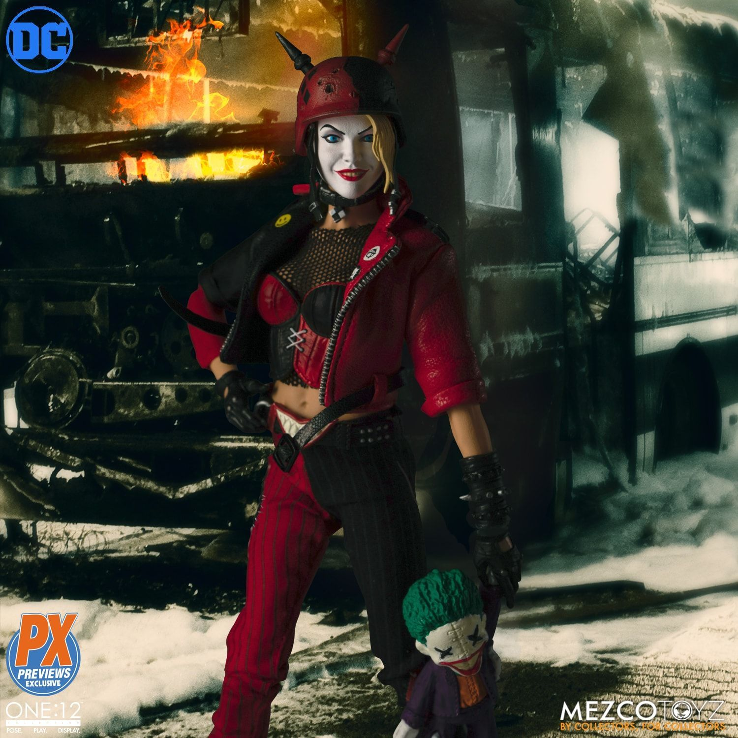[ONE12] HarleyQuinn_PlayForKeeps_DC (PX) 007.jpg