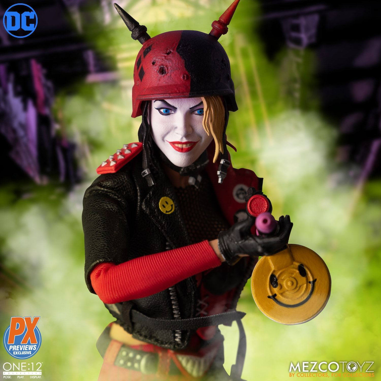 [ONE12] HarleyQuinn_PlayForKeeps_DC (PX) 008.jpg