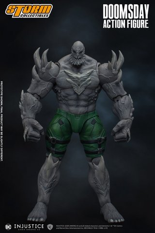 SC_DoomsDay_DC_InjusticeGAU 002.jpg