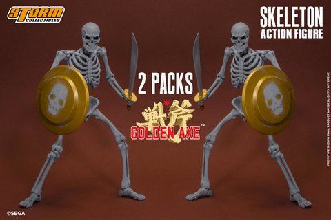 SC_Skeleton_2pack_GoldenAxe 00.jpg