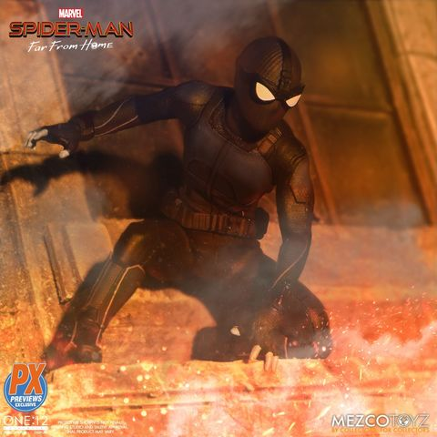 [ONE12] SpiderMan_Stealth_FFH (PX) 001.jpg