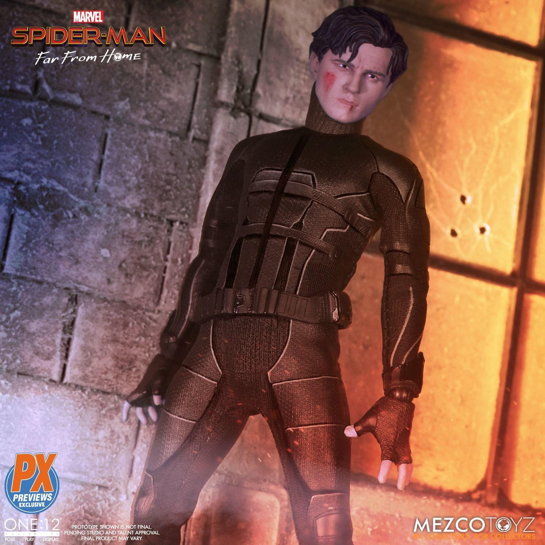 [ONE12] SpiderMan_Stealth_FFH (PX) 003.jpg