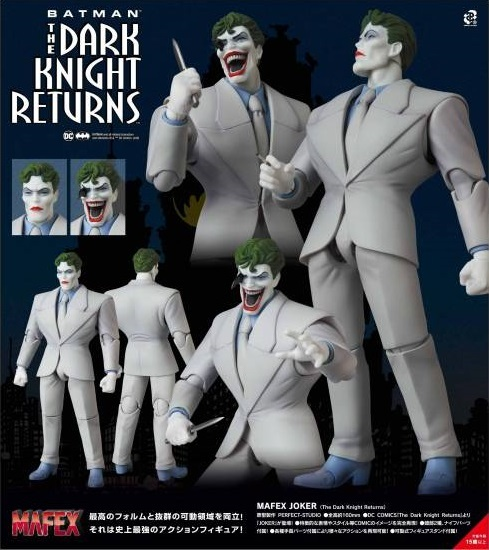 mafex-joker-the-dark-knight-returns.jpg